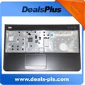 NEW Original For DELL INSPIRON N5110 TOP CASE  PALMREST & TOUCHPAD DRHPC