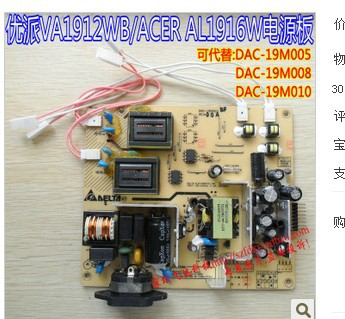 CMV 933A DRIVER DOWNLOAD FREE