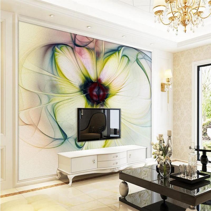 Best Blumen Im Schlafzimmer Contemporary - Kosherelsalvador.com ...