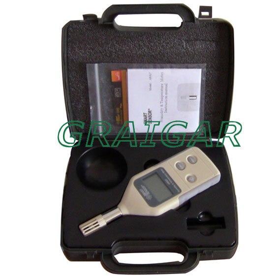 Humidity and Temperature meter Smartsensor AR827 Smart sensor dahua 4k ultra hd network ir bullet camera with 4mm lens ip66 with poe latest model ipc hfw4800e