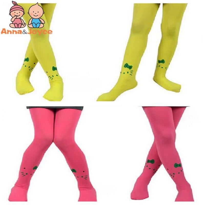 20 pc lote crianças meninas rosa veludo