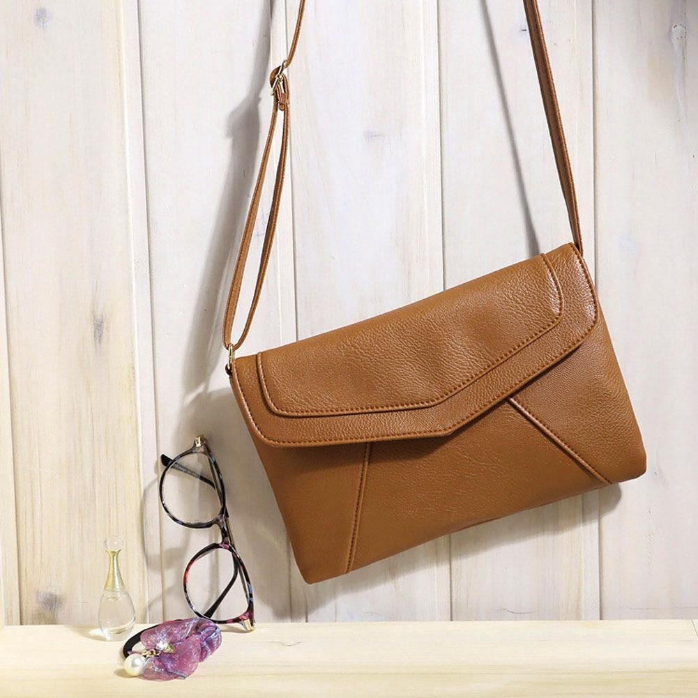 Женские сумки Conso - Consowearru
