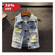 b8b9ff9f1c7 SONGGUIYING A54 Children Short Sleeve Denim T-Shirts Strapless Dresses for Girls  Summer Strapless Dress Pattern Girls Clothing
