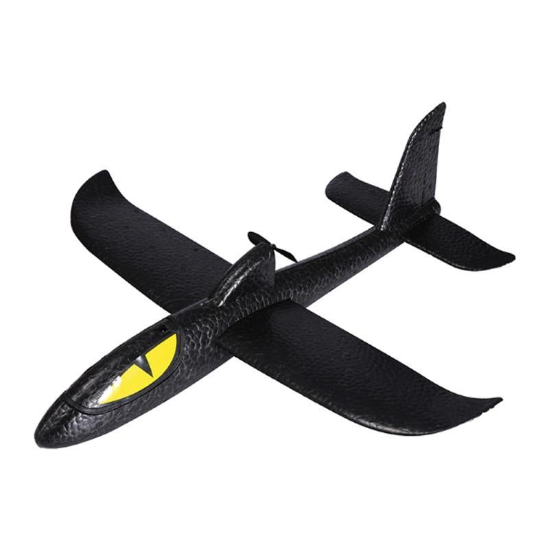 Captain Foam Weapon Props Sponge Axe Children/'s Toys Costume Accessory 32cm
