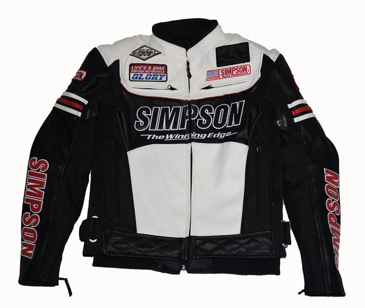 J S Motorcycle Clothing Accessories Ltd