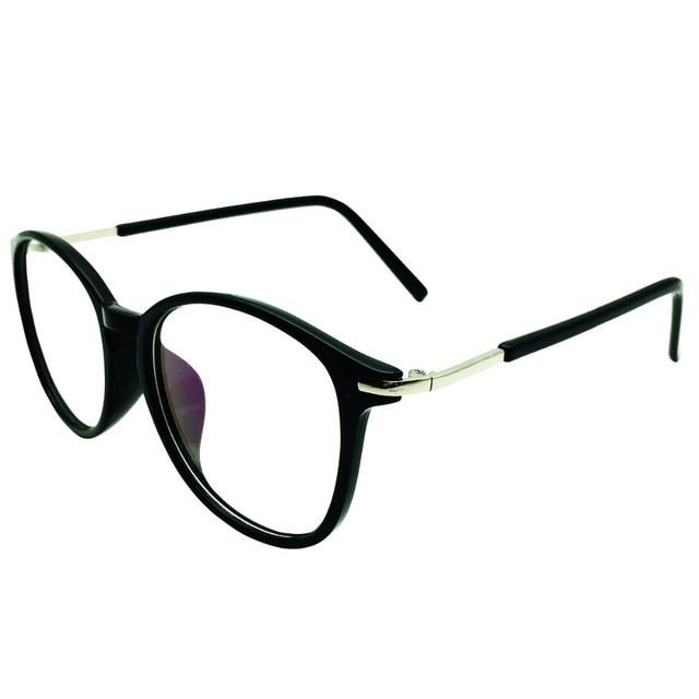 Oversize Nearsighted Glasses Acetate Frames Distance Near Short ...