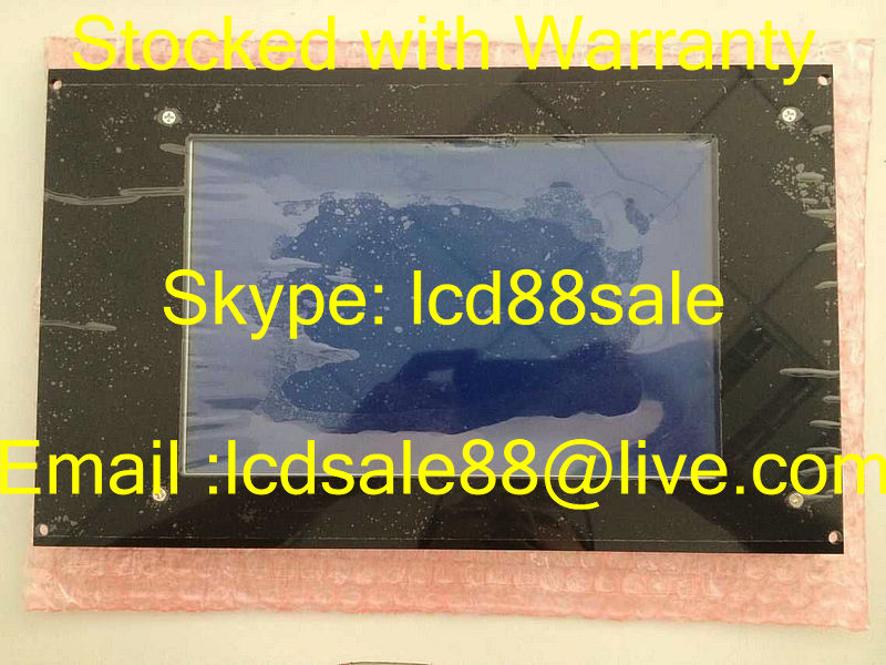 best price and quality  new version CA51001-0018  industrial LCD Displaybest price and quality  new version CA51001-0018  industrial LCD Display