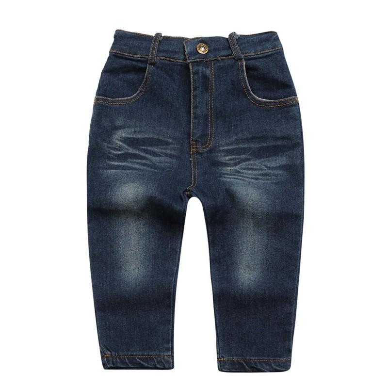 2017 kids Clothes Children Mickey Clothing Sests Costumes for Roupas Infantis Menino Disfraz infantil Boys Shorts +Pants Suits 06