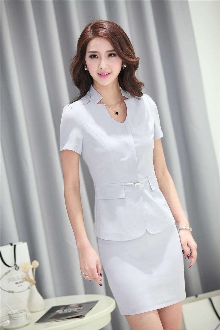 2015 Spring Business Dresses