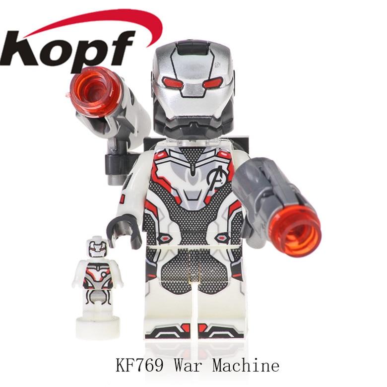 KF769-1