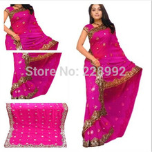 a7fb85ddf1a57 Buy dress india and get free shipping on AliExpress.com