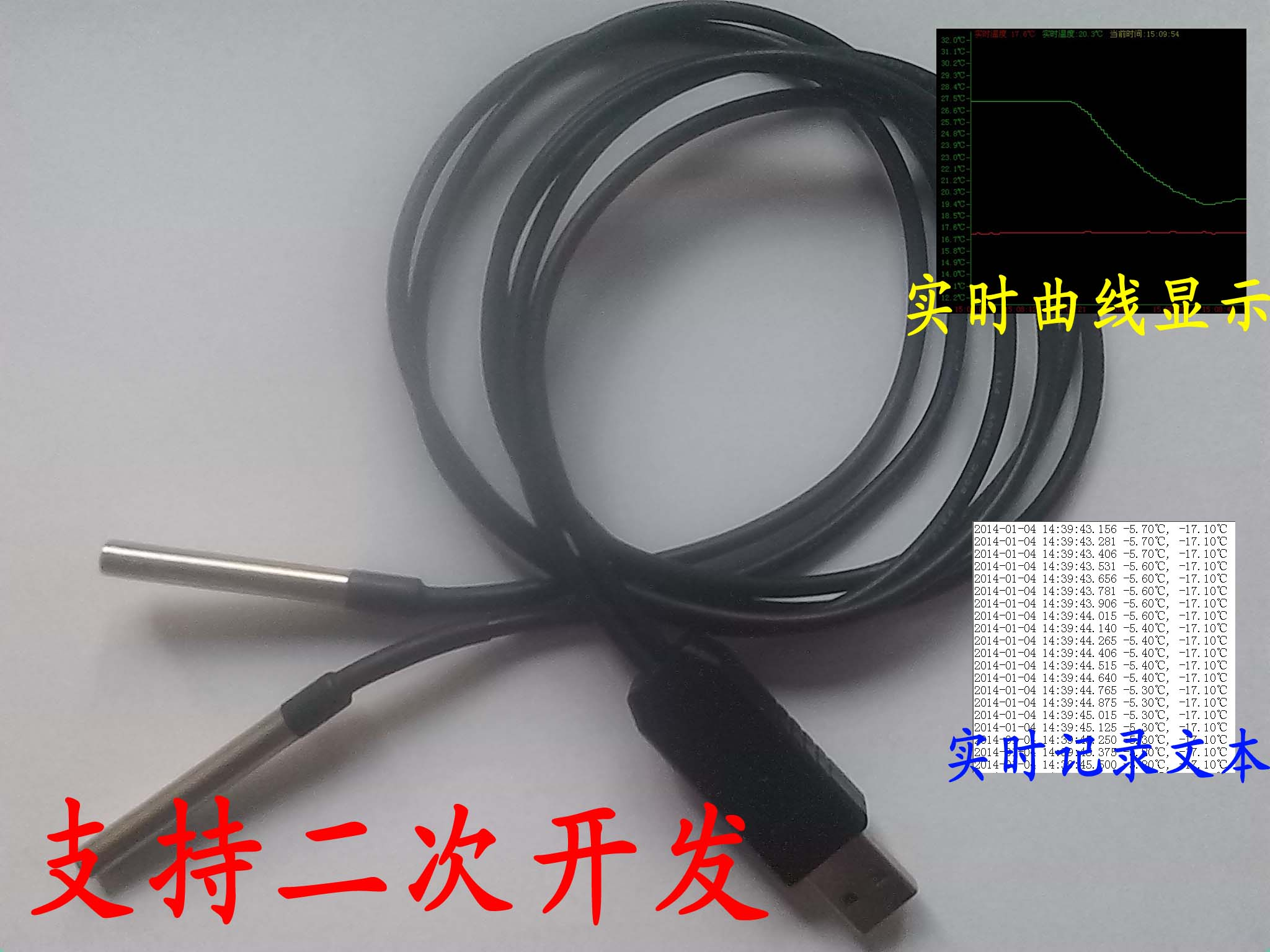 Details about  /Building Hook Steel Wire Hook 21cm micro tech for construction site Screwdriver