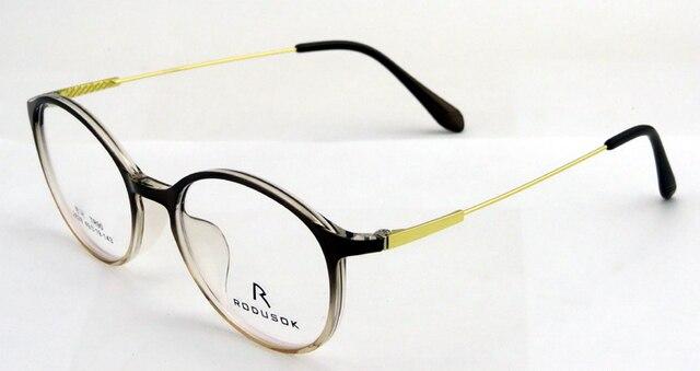 Дизайнерские очки рама с 4 цвета рама TR2828