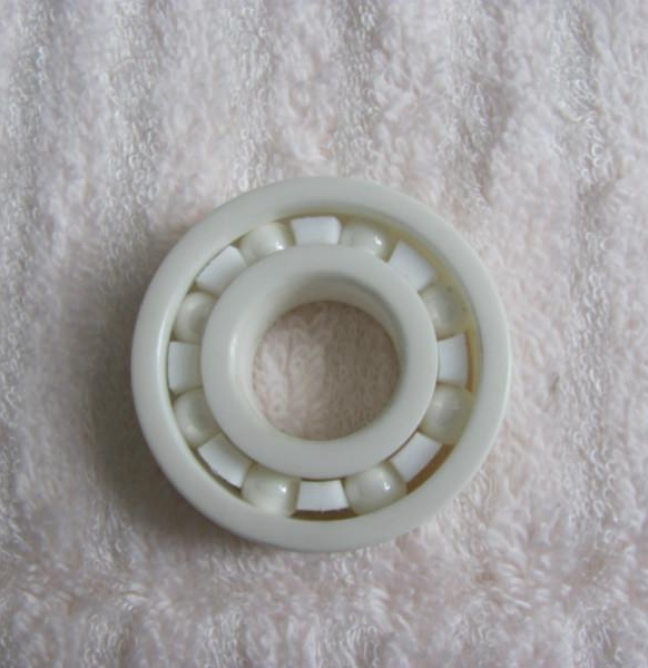 5pcs 6006 ZrO2 full Ceramic bearing 30x55x13mm Zirconia Ceramic deep groove ball bearings free shipping 6006 full si3n4 ceramic deep groove ball bearing 30x55x13mm