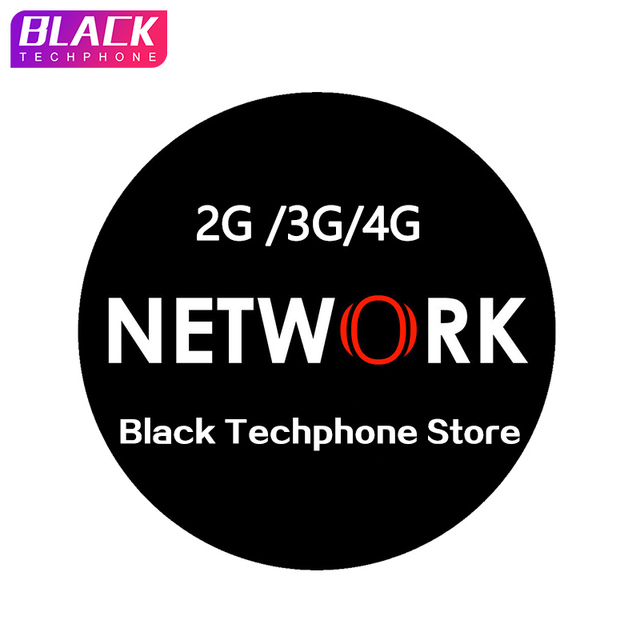 How To Check Whether Black Techphone Store Cellphone Can Be Used In Your Country