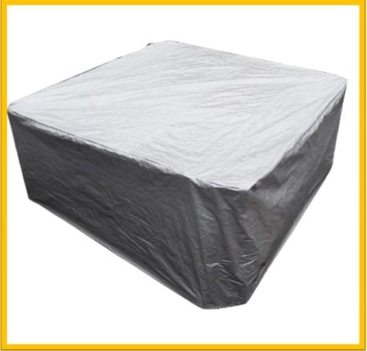 hot tub spa cover bag 213cmx213cmx90cm lx h30 rs1 3kw hot tub spa bathtub heater