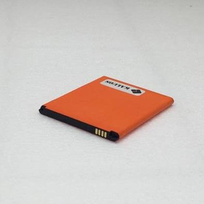 KALUOS Haute Qualité BM41 BM40 BM44 Standard Batterie pour Xiaomi 2A Redmi 2 2A hongmi 2 1 S Cellulaire 2100 mAh