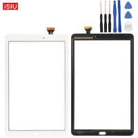 9 6 Inch New For Samsung Galaxy Tab E T560 T561 SM T560 SM T561 LCD