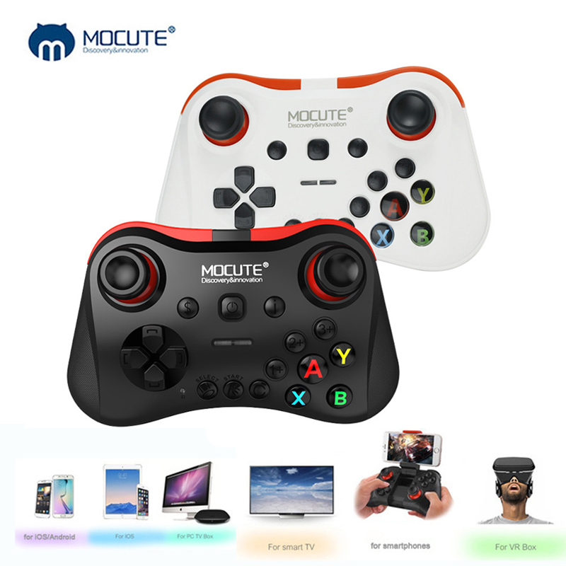 Touch Screen Mobile Joystick Mobile Game Joysticks Mobile Phone Game joystick Touch Screen Joypad Tablet Funny Game Controller Blue-Ocean-11