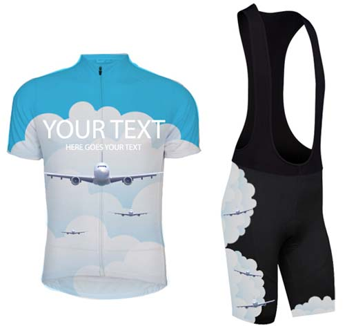 Super Sale Tour de France Cycling Sportswear Men Jerseys Cycle Clothing Sport Bicycle Breathable Bike Shirt Top 2016 new men s cycling jerseys top sleeve blue and white waves bicycle shirt white bike top breathable cycling top ilpaladin