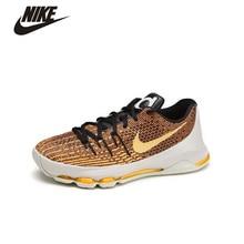 Nike KD 8 Women's Basketball Shoes Nike Sneakers Shoes #768867-880