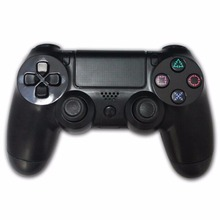 USB Проводной контроллер для PS4 Игровой Контроллер Sony Playstation 4 DualShock Дёойстик Вибрации Геймпады для Play Station 4 Консоли