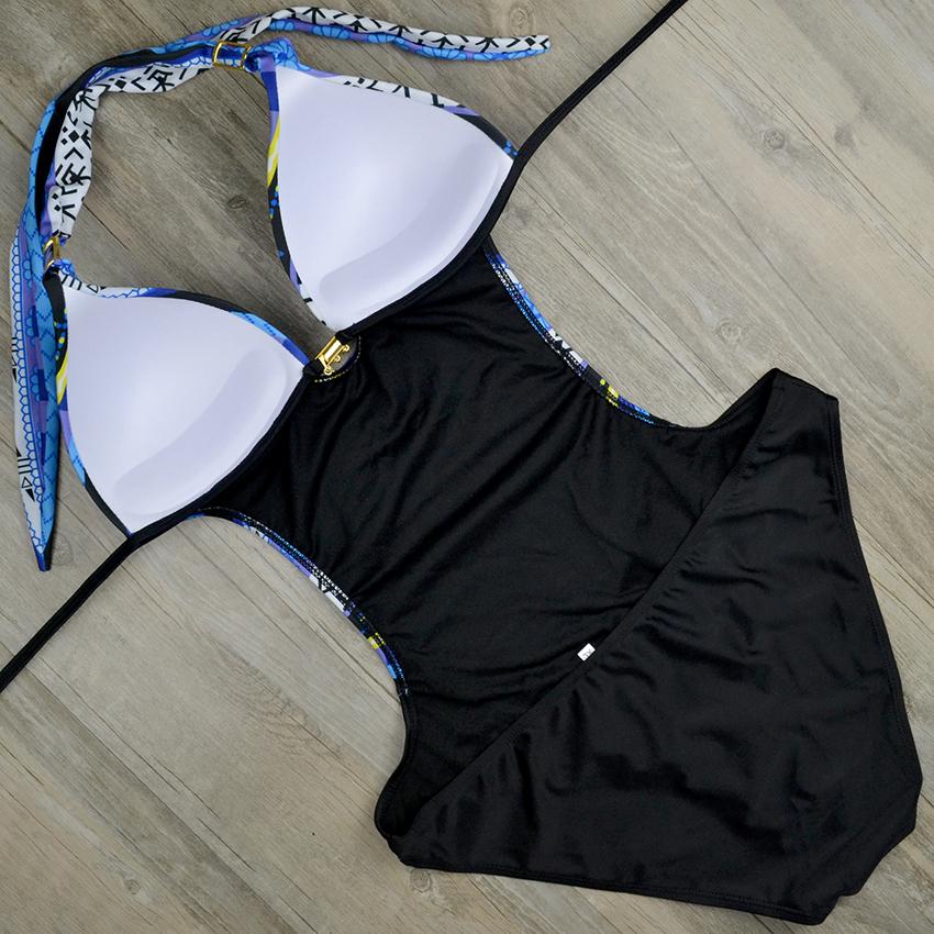 2017-Sexy-Trikini-Swimwear-Women-One-Piece-Swimsuit-Print-Monokini-Bandeau-Backless-Brazilian-XXL-Plus-Size (1)