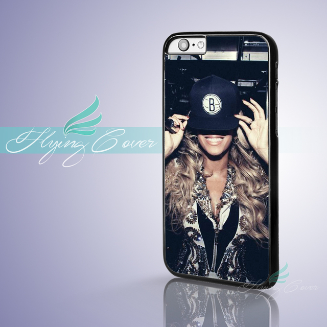 coque iphone 8 plus beyonce