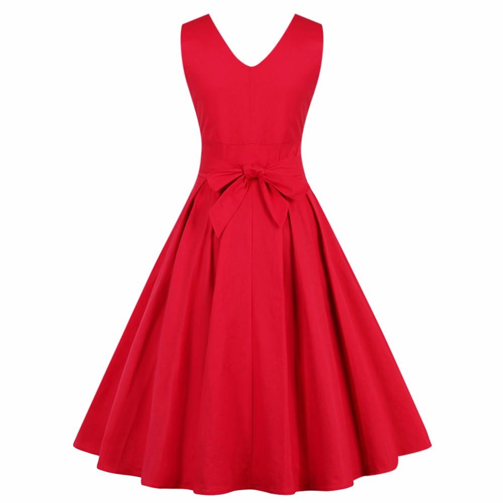 HTB1DwI9NVXXXXb1aXXXq6xXFXXXb - Women Sleeveless Summer Dress JKP044