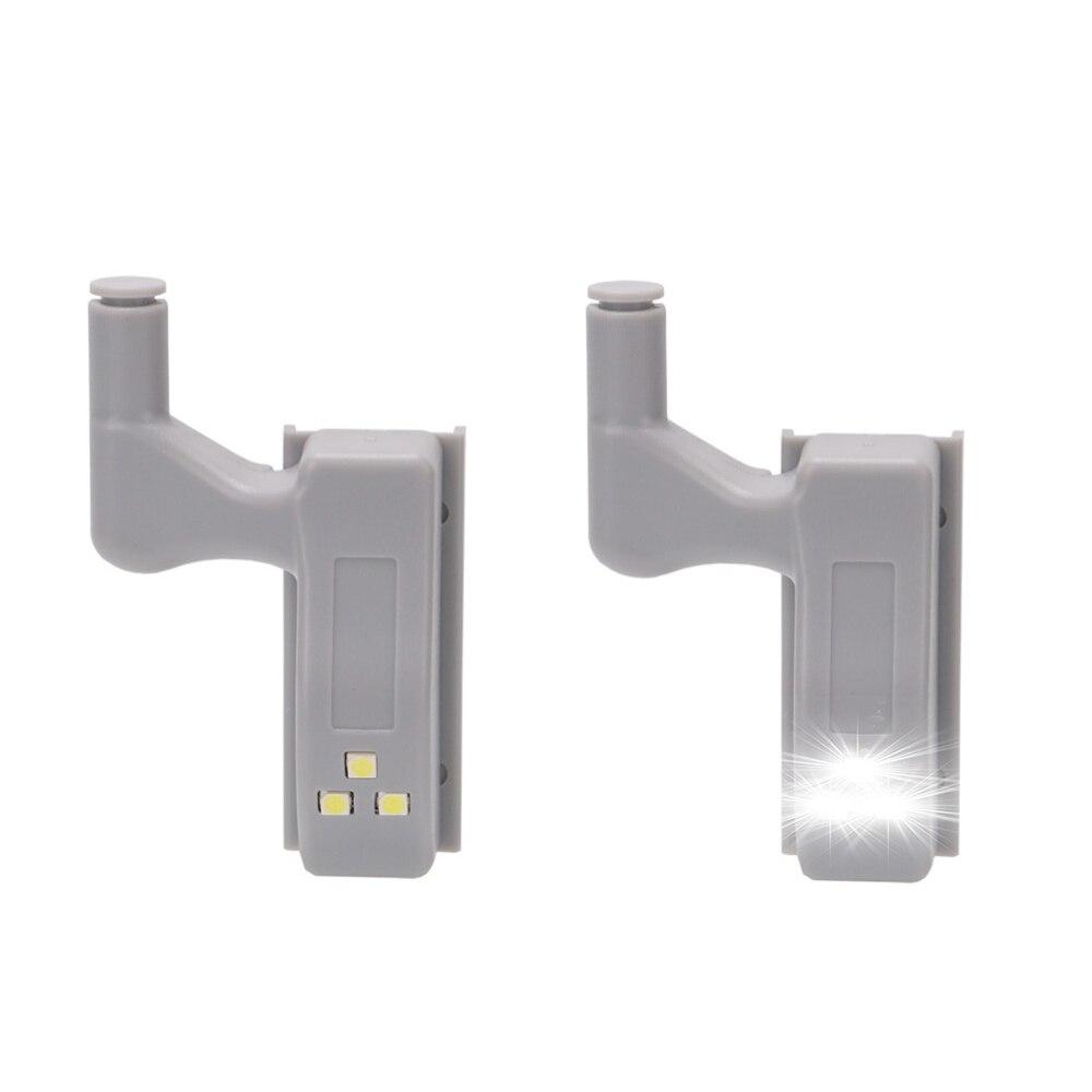 cabinet light lamp (2)