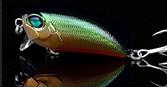 fishing-lure_12