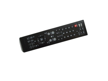 Remote Control For Samsung HT-Q100WT HT-Q70 HT-Q70T HT-Q80 HT-Q80T HT-TQ72 HT-TQ72T HT-TQ85 AH59-01644A DVD Home Theater System фото