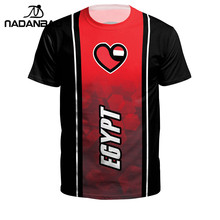 bc4f921df Buy women football shirt and get free shipping on AliExpress.com