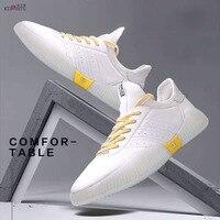 Мужская обувь мужская спортивная обувь повседневная обувь Tenis Masculino взрослые кроссовки Zapatos De Hombre Scarpe Uomo