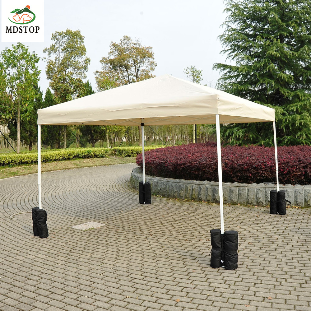 & Buy display canopy and get free shipping on AliExpress.com