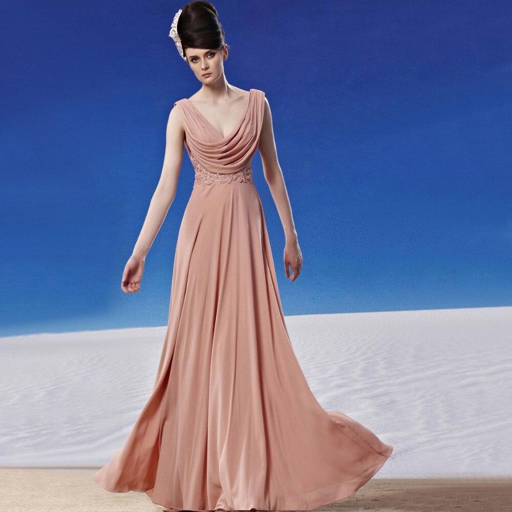 Online Get Cheap Silk Evening Gown -Aliexpress.com | Alibaba Group
