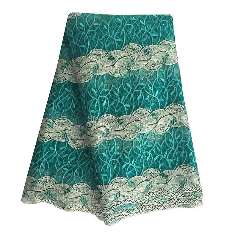 ebe47daaad Verde 2016 tela africana francesa del cordón la alta calidad negro blanco  amarillo fushia rosa azul real tulle LACE tela para ASO EBI