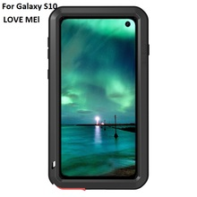 Silicon Phone Case For Samsung Galaxy S10 S10 Plus S10 Lite