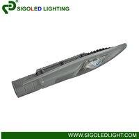 SIGOLED SG-E1030D 30 Wát Chiếu Sáng Ngoài Trời Đồ Đạc Độ Sáng Cao Đường Đèn LED Ánh Sáng Đường Phố cho Park Garden Đường Cao Tốc