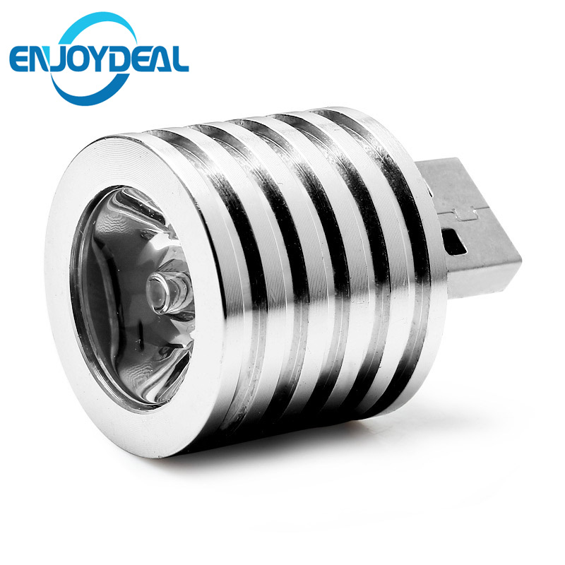 new-hot-sale-5v-2w-portable-mini-usb-led-spotlight-lamp-bulb-fontbmobile-b-font-power-flashlight-hea