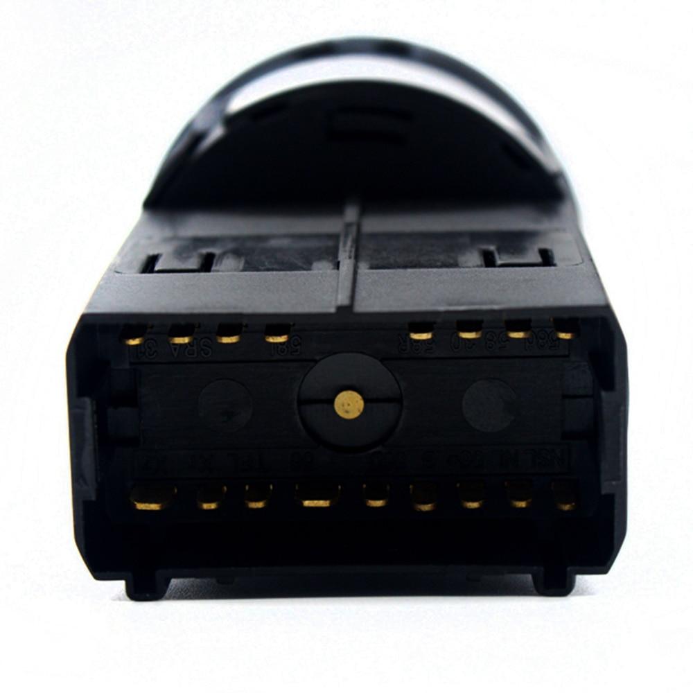 Переключатель фар переключатель окна для VW 99-04 GTI Golf 4 Jetta MK4 BORA BEETLE Passat B5 B5.5 3BD 941 531 3BD 959 857
