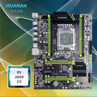 new-arrival-version-249-huanan-x79-motherboard-cpu-combos-x79-motherboard-with-cpu-xeon-e5-2650-4-channel-ram