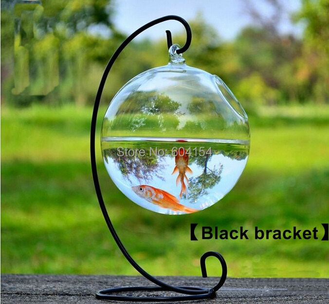 Achetez en gros bocal vase en ligne des grossistes bocal for 99 5 the fish