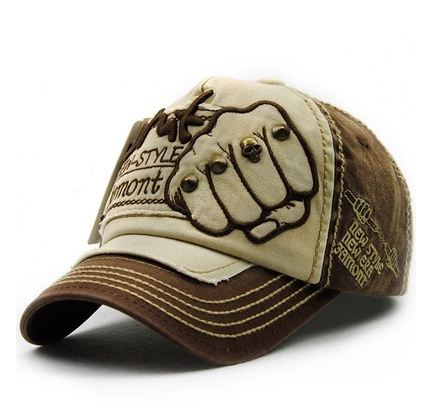 free shipping Baseball Cap Men's Adjustable Cap Casual leisure hats Solid Color Fashion Snapback Summer Fall hat