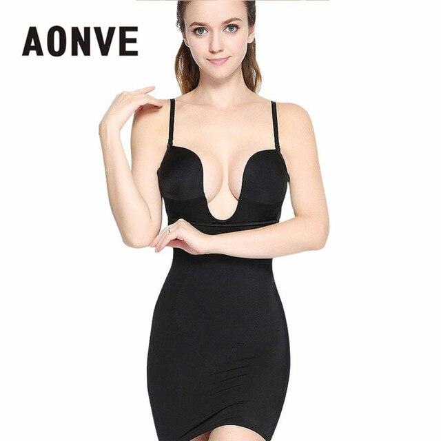 976df31d4 Trainer cintura Bodysuit Respirável Shaperwear Bodysuits Espartilhos  Mulheres de Corpo Inteiro Fino Cinta Modelagem Pós-
