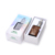100% Original Eleaf Istick Kit Nano de Energía con MELO 3 Nano ECML atomizador Cabeza Bobina 1100 mah mod cuadro 40 W cigarrillo electrónico kit 5 unids/lote