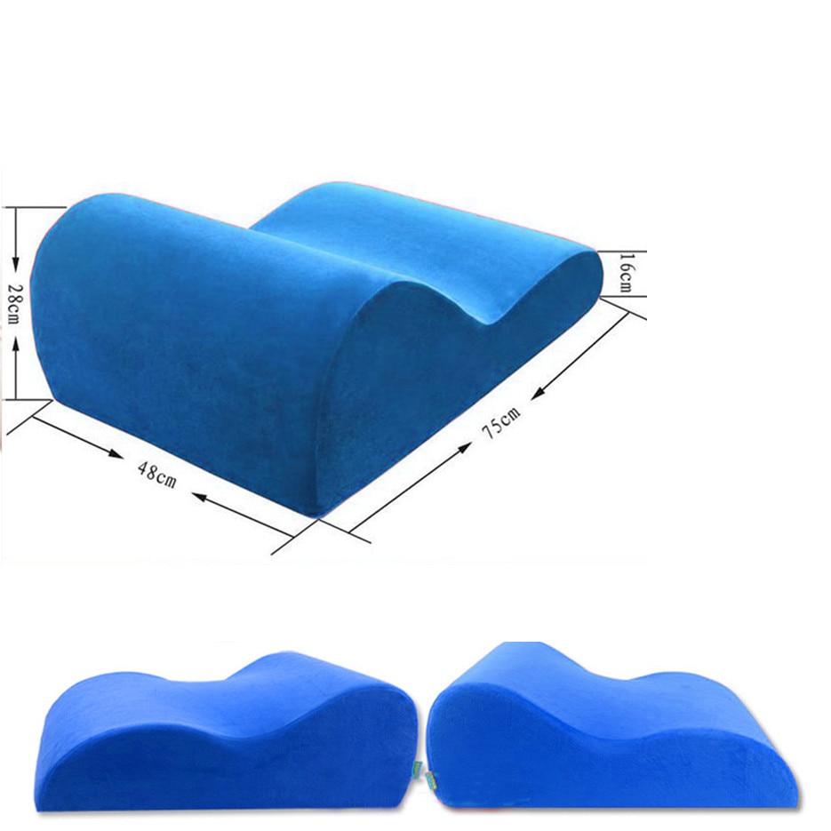 Online kopen wholesale kubus stoel uit china kubus stoel ...