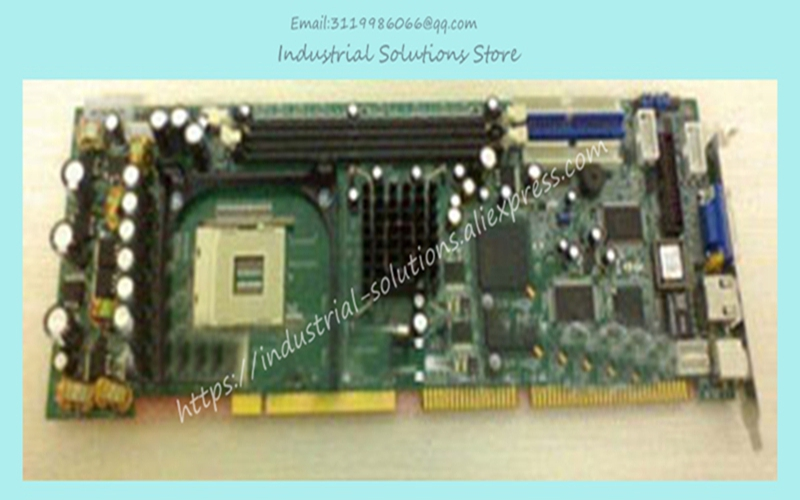 Packaging 845GV l CPU Long Card Qdi Industrial Motherboard 100% tested perfect quality mahmoud m ragab nazmi a mohammed and moustafa h aly wavelength conversion using nonlinear effects in optical fibers