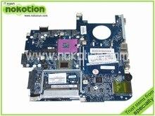 laptop motherboard for acer aspire 7720 7720z MBAHE02002 MB.AHE02.002 ICL50 LA-3551P GM965 DDR2