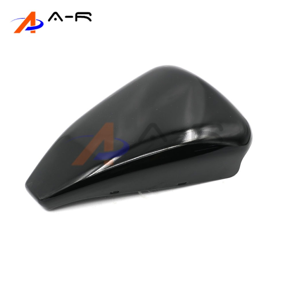 Motorcycle accessories Metal Gloss Black Battery cover Left Side Cover for Harley Sportster XL 883 XL 1200 2014-2017 2015 2016 mtsooning timing cover and 1 derby cover for harley davidson xlh 883 sportster 1986 2004 xl 883 sportster custom 1998 2008 883l